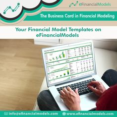 Your financial model templates in Excel of interest to the users of eFinancialModels Diary Template, Financial Modeling, Merchant Account, Three's Company, Financial Planning, Decision Making, Economics, Over The Years, Budgeting