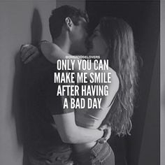 The best love quotes ever, we have them all: famous love quotes, cute love quotes, romantic love poems & sayings. Cute Love Quotes, Soulmate Love Quotes, Love Quotes For Her, Romantic Love Quotes, New Quotes, Quotes For Him, Inspirational Quotes, Qoutes, Smile Quotes