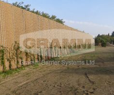 As indicated by the different examinations, it has been established that the clamor contamination can detrimentally affect present day. Mesh Fencing, Hard Floor, Sound Waves, Present Day, Dividers, Business Planning, Fences, Carpets, Distance