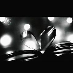 Best feelings are built by the fires  of hearts  #Love   #domoreofwhatmakesyouhappy  #BlackAndWhite #Monochrome #bnw #instashot #nofilter #Silhouette #Instagraphy #iphonegraphy #iphonography #black #Instagram #photographie #vscolove #vscolife #VSCOGrid #Vsco #Snapseed #photoporn #vscogrid #vscobeau #blackandwhitephoto #blackandwhitephotography #iphonephotography #vscobest