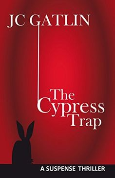 The Cypress Trap: A Suspense Thriller, http://www.amazon.com/dp/B010OPV1YE/ref=cm_sw_r_pi_awdm_3sC7vb1QCP7Z5