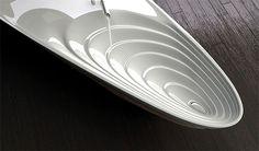 Beautiful Pond Kitchen Sink Design Ipc327 - Kitchen Sink Design Ideas - Al Habib Panel Doors