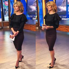 wears top and skirt and bangles ✨✨✨ Women, Little Black Dress, Pencil Skirt, Dresses, Skirts, How To Wear, Black Dress, Amazing Women, Fashion