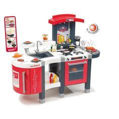Le #Noel de @Cdiscount ➠ #SMOBY - La #Cuisine Super #Chef Mini #Tefal à 90.60 € pour les enfants de 3 ans et + ➠ #noel #smoby #cuisine #chef #tefal #design #jeu https://ad.zanox.com/ppc/?28290640C84663587&ulp=[[http://www.cdiscount.com/juniors/jeux-d-imitation/smoby-cuisine-super-chef-mini-tefal/f-1207001-smo311300.html?refer=zanoxpb&cid=affil&cm_mmc=zanoxpb-_-userid]]