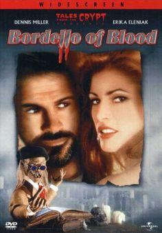 Tales From The Crypt Presents - Bordello Of Blood Miller http://www.amazon.com/dp/B0000AOX0B/ref=cm_sw_r_pi_dp_xkLIwb1QG28N8