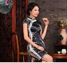 chinese clothing chinese drees            https://www.ichinesedress.com/