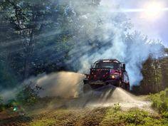 Bulldog firetruck brush truck for sale price wildland fire truck fire truck ems…