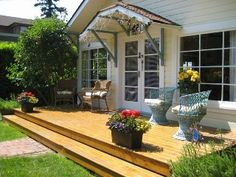 Cottage at the BeachVacation Rental in White Rock from @homeaway! #vacation #rental #travel #homeaway