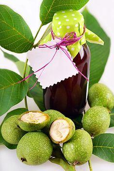 Recept na Ořechovka našich prababiček