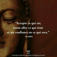 40 ideas for quotes inspirational smile motivation Positive Mind, Positive Attitude, Positive Quotes, Positive Psychology, Quote Citation, French Quotes, Some Words, Positive Affirmations, Mantra