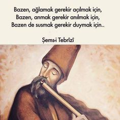 Fotoğraf Wisdom Quotes, Words Quotes, Life Quotes, Sayings, Islam, Allah Love, Cover Photo Quotes, Meaning Of Life, Sufi