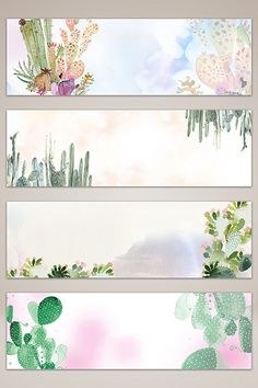 Iphone Wallpaper Tumblr Aesthetic, Cute Wallpaper Backgrounds, Best Iphone Wallpapers, Pretty Wallpapers, Happy Birthday Logo, Promotional Banners, Kids Background, Floral Banners, Diy Resin Crafts