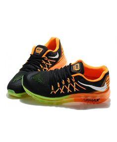 Discontinued Nike Air Max Thea's in Desert Camo, UK Depop