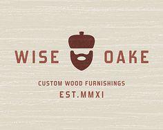 Wise Oake logo
