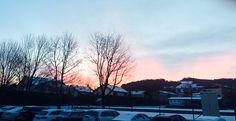 Weiler im Allgäu Celestial, Sunset, Outdoor, Outdoors, Sunsets, Outdoor Games, The Great Outdoors, The Sunset
