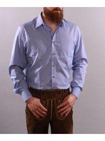 Herren-Tracht und Mode - Der Trachtenshop für exklusive Trachten und alpinen Lifestyle