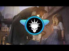 Boombox Cartel & QUIX - Supernatural (Sunday Service Remix) Ft. Anjulie