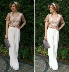 Turkish Actors, Celebrity, Formal Dresses, Pets, Movies, Animals, Style, Fashion, Dresses For Formal