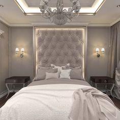 Дизайн трехкомнатной квартиры 85 кв.м в современном стиле. Фото интерьера | Дизайн интерьера от частных дизайнеров. Фото 2015-2016 http://www.interior-design.biz/dizayn-trehkomnatnoy-kvartiry-85-kv-m