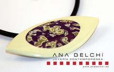 Ana Belchí - View | Index | Flickr Gallery