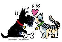 Мультипликационные Собаки, Мультяшные Собаки, Комнаты Для Собак, Винтажная Собака, Цитаты О Собаках, Котопес, Gatos, Домашние Питомцы, Tatuajes