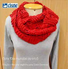 Ideas para el hogar: Bufandas Crochet Scarves, Crochet Shawl, Knit Crochet, Drops Kid Silk, Drops Design, Boot Cuffs, Knitting Accessories, Knitting Stitches, Beautiful Patterns