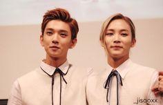 #jihan. #seventeen. #joshua. #junghan. #jisoo. #jeonghan. #세븐틴. #지수. #정한. #kpop.