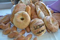 Visit Greece | Ελληνικό πρωινό