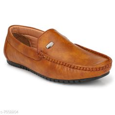 Casual Shoes Stylish Casual Shoes Material: Synthetic Pattern: Solid Multipack: 1 Sizes:  IND-6IND-7IND-8IND-9IND-10 Country of Origin: India Sizes Available: IND-8, IND-9, IND-10, IND-5, IND-6, IND-7   Catalog Rating: ★4.1 (4249)  Catalog Name: Relaxed Fashionable Men's Shoes CatalogID_1209105 C67-SC1235 Code: 093-7502204-249