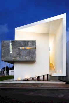 Phenomenal 60 Best Stunning Modern Architecture Building Inspiration https://freshouz.com/60-best-stunning-modern-architecture-building-inspiration/