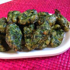Veggie Recipes, Baby Food Recipes, Cooking Recipes, Vegan Vegetarian, Vegetarian Recipes, Healthy Recipes, Tostadas, Salada Light, Argentina Food