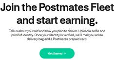 Deliver with Postmates – Start Making Money Today Baking Soda Detox Drink, Delivery Driver Jobs, Newspaper Delivery, Find Pizza, Driving Jobs, Sign Up Page, Work From Home Opportunities, Money Today, Earn Money