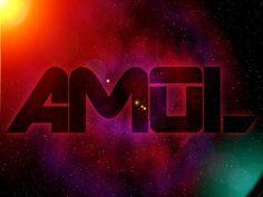 Check out Amol Sharma on ReverbNation