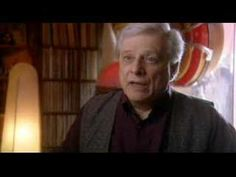 Harlan Ellison -- Pay the Writer. Everyone must hear this.