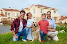 #Households with children choose Keller #realestate for several important reasons that are crucial to a good and comfortable family life.Read more from this article: http://bit.ly/2xWHT3t.