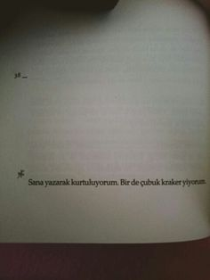 Umay Umay, Orospu Kırmızı English Quotes, Beauty Quotes, Beautiful Soul, Book Quotes, Sentences, Karma, Literature, Poems, Cards Against Humanity