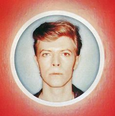 Image result for bowie sukita