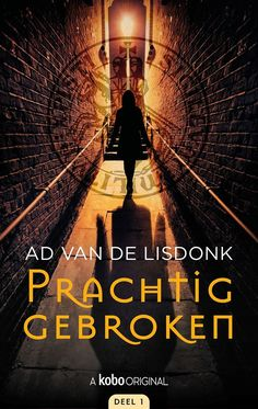 Prachtig gebroken - Cover Kobo Original Thrillers, Van, Movie Posters, Movies, Films, Vans, Film, Movie, Movie Quotes