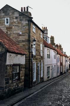 Yorkshire has some truly stunning villages along it's coastline. Here is a guide to three of the most beautiful villages in North Yorkshire! Yorkshire England, North Yorkshire, Cornwall England, Yorkshire Dales, England Uk, Oxford England, London England, Travel England, Yorkshire Terrier