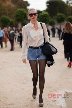 quần jean nữ http://thoitrangvnxk.vn/quan-jean-nu