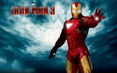 Iron Man 3 movies 2013 most Hollywood English blockbuster movies awesome HD Screenshot Image s wallpaper screenshot picture with post. Iron Man 3 movie the most demanded best film;s fans around the World. Iron Man 3 2013 movies has most adventure shooting enemy with past and future themes movie films. Here Iron Man 3 2013 movies awesome amazing shots best free contents for online user/visors. Get your best free movies awesome HD screenshot!1 Like and share with friends.