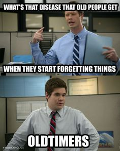 Workaholics..this show is perfect. Lmao