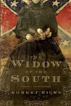 The Widow of the South by Robert Hicks, http://www.amazon.com/dp/B000FCKEWC/ref=cm_sw_r_pi_dp_MCWcqb00NPKE9