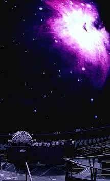 13 Best Hayden Planetarium images in 2018 | Hayden