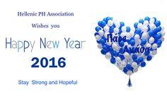 Happy New Year ✨✨✨✨✨