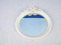Spiegel Schleife klein