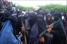 Le port du voile intégral (niqb) n'est plus autorisé au Rwanda, a annoncé mercredi le mufti des musulmans rwandais Salim Hitimana. S'exprimant lors des célébrations de la fête de la rupture, l'Aïd el-Fitr, au stade régional de Kigali, Hitimana a déclaré que cette décision avait été prise pour raisons de sécurité. Il a souligné que …
