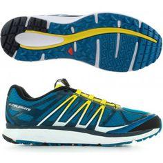 New Adidas Adizero Javelin Throw 2 Mens Track amp Field