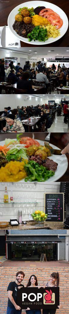 www.vista-se.com.br sao-paulo-ganha-novo-restaurante-vegano-que-tem-comida-a-vontade-por-inacreditaveis-r-1000