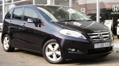 Honda FRV 20 SE Honda Fr V, Motor, Specs, Bike, Cars, Bicycle, Autos, Bicycles, Car